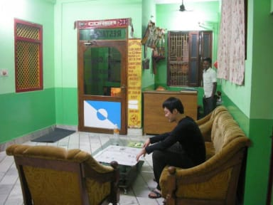Foto di Sankatha Guest House