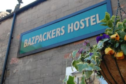 Photos de Bazpackers Hostel