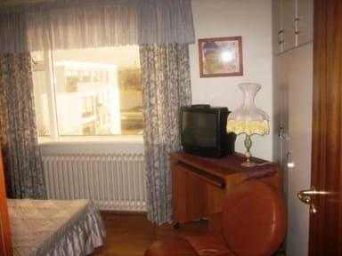 Photos of Bina Guesthouse