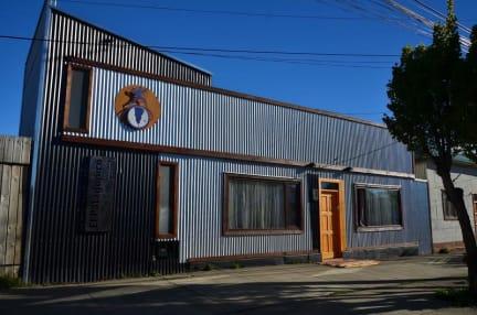 Photos of El Patagonico