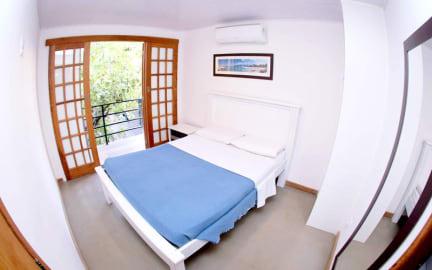 Fotky Pura Vida Hostel Rio de Janeiro