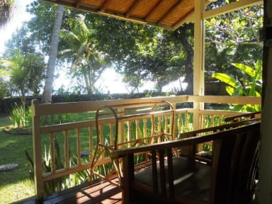 Photos of Bali Lovina Beach Cottages