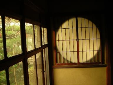 Photos of Guesthouse Nara Backpackers