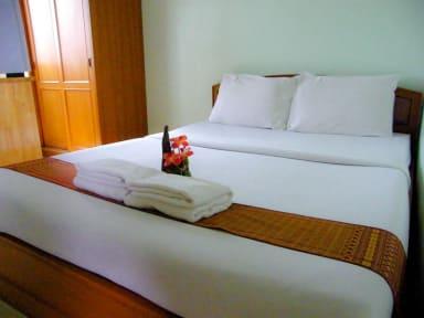 Samran Residence照片