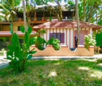 Fotos von Paradise Beach Resort