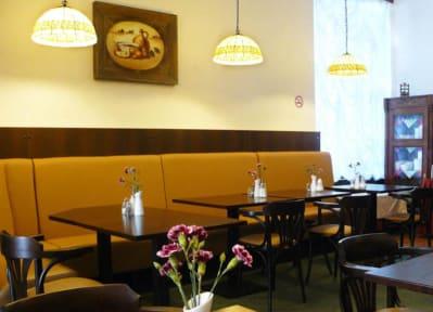 Gasteiner Hof Hotelの写真