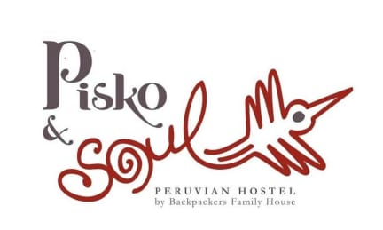 Photos of Pisko & Soul