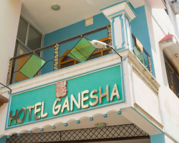 Photos of Hotel Ganesha