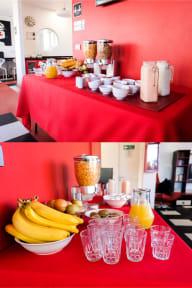 Photos of Rado Boutique Hostel