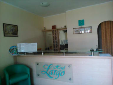 Fotos de Hotel Largo