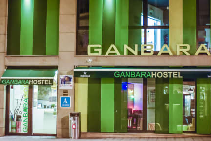 Photos of Ganbara Hostel