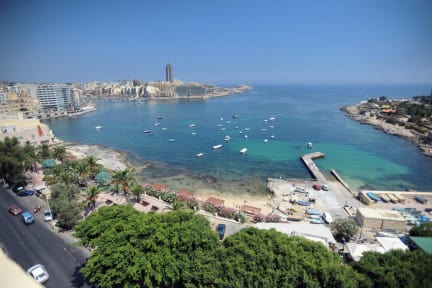 Photos de Carlton Hotel - Sliema