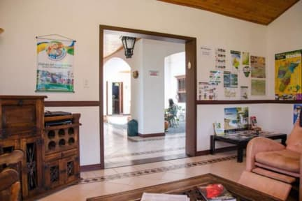 Photos of Hostel Los Juanes
