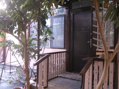 Photos of Tina's Homestay