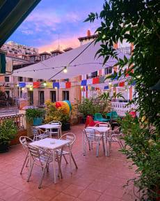 Bilder av Barbieri Sol Hostel
