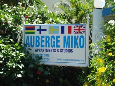 Photos of Auberge Miko