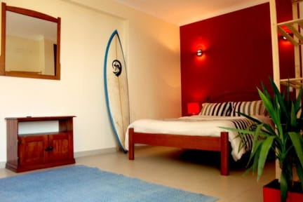 Photos of Algarve Surf Hostel
