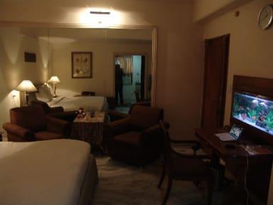 Photos de Hotel Hari Piorko