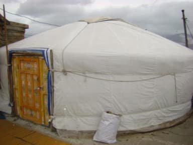 Photos of Gana's Guesthouse