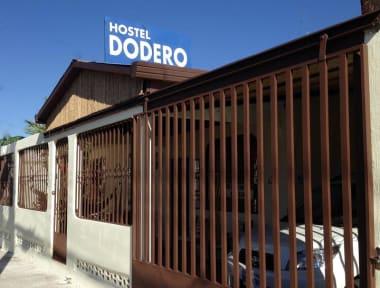 Bilder av Hospedaje Dodero