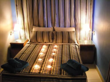 Foto di Golden Hotel Cairo