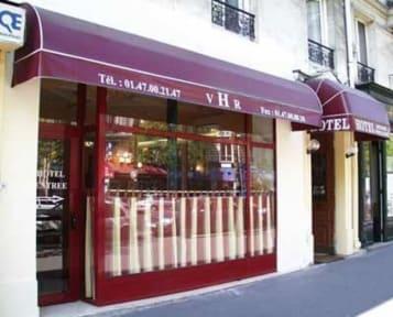 Fotos de Hotel Voltaire Republique