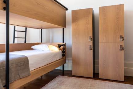Photos of Gallery Hostel Porto