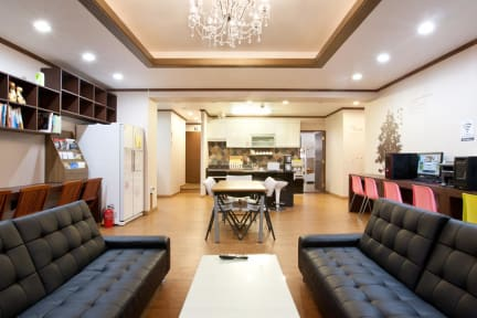 Photos of Haeundae Pobi Guesthouse