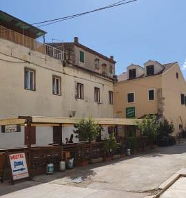 Fotos de Hostel Split Garden