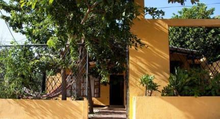 Fotos de Villa Mandela Taganga
