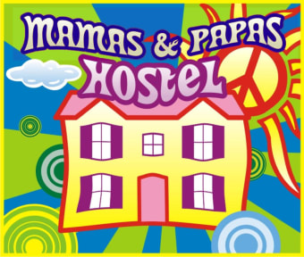 Mamas & Papas Hostel照片