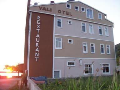 Photos of Yali Otel