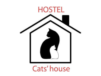 Cats' House Hostel照片