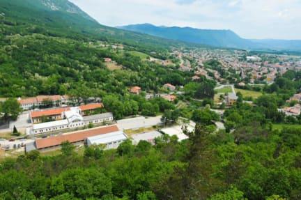 Photos of Mladinski hotel Ajdovščina