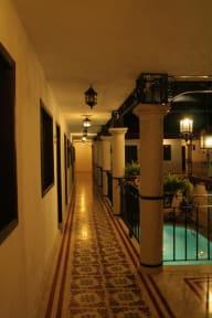 Fotos de Hotel Colonial La Aurora