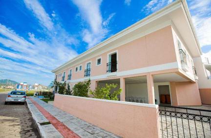 Fotos de HI Floripa Hostel Barra da Lagoa