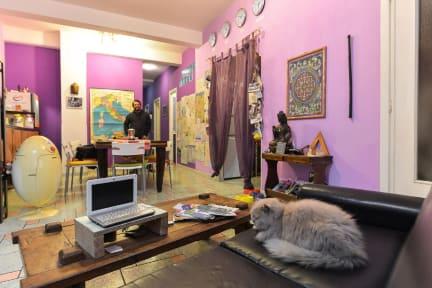 Kuvia paikasta: Zen House B&B
