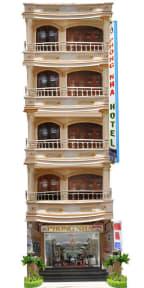 Fotos von Phong Nha Hotel