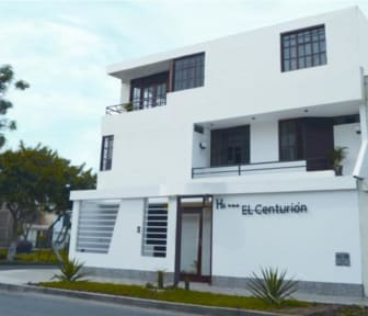 Photos of Hostal El Centurion