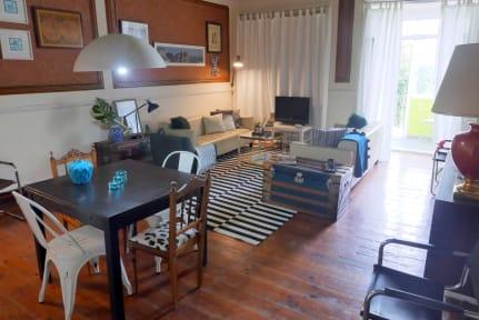 Fotos von Elias Garcia Residence