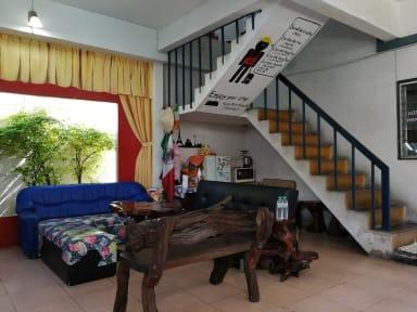 Bilder av U-Baan Guesthouse