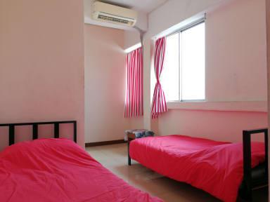 Photos of U-Baan Guesthouse