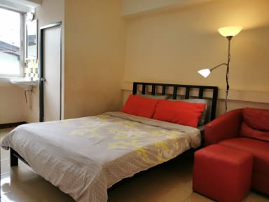 U-Baan Guesthouseの写真