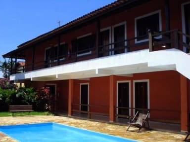 Fotos de Bora Mora Bed and Breakfast
