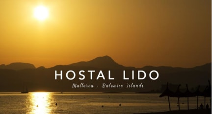 Photos de Hostal Lido