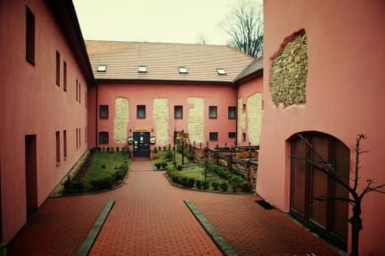 Photos of Stary Pivovar Hostel & Hotel