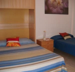 Photos of Puerta del Sol Rooms