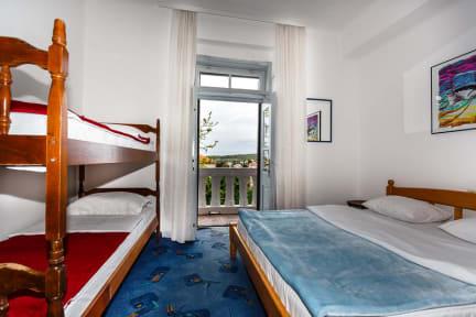 Photos of Hostel Krk