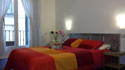 Photos of Casa Chueca Hostal