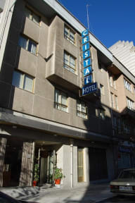 Photos of Hotel Cristal